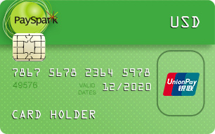 payspark-up-usd.png